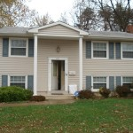Woodbridge VA Hard Money Loan