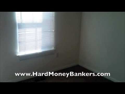 Oxon Hill Hard Money Lender