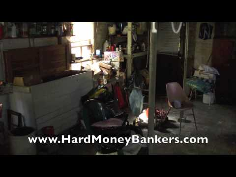 NE DC Hard Money Lender 1