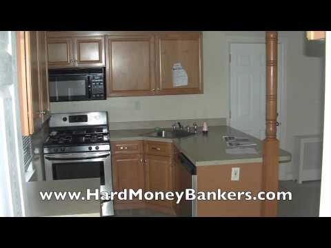 Essex Maryland Hard Money Lender