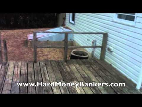 Fort Washington Maryland Hard Money Lender