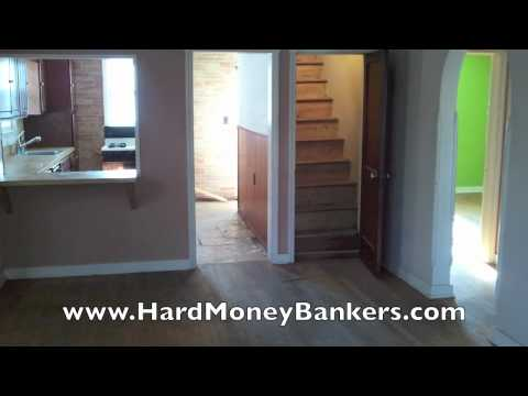 Parkville Maryland Hard Money Lender