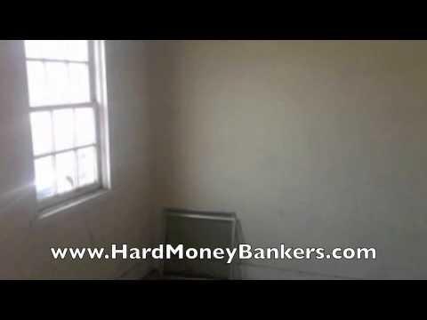 Frederick Maryland Rehab Loans
