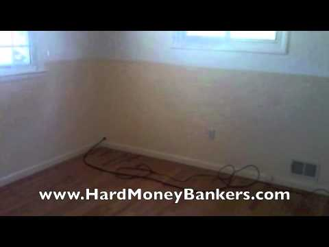 PG County MD Private Lender