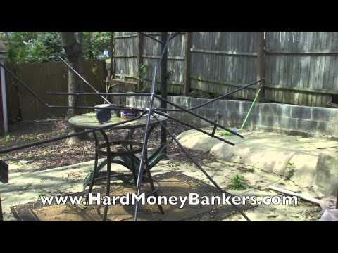 NE DC Hard Money Lender 2