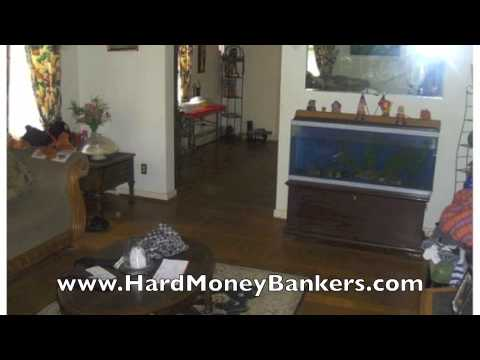 Arlington Virginia Private Money Lender