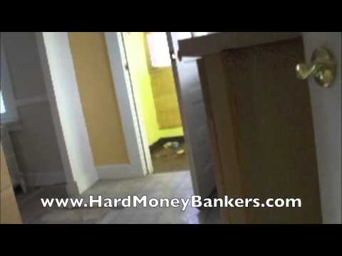 NE DC Hard Money Lender