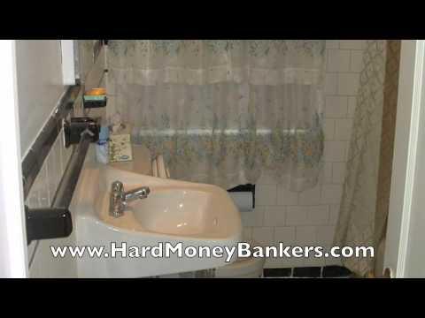 Baltimore City Private Lender