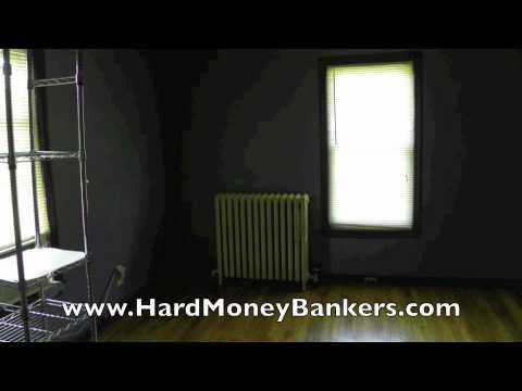 Maryland Hard Money Lenders in PG County.m4v