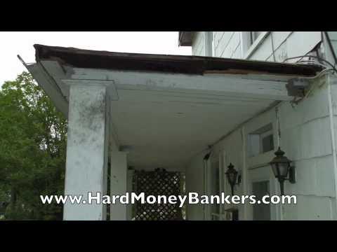Prince George's County Lender of Hard Money .m4v