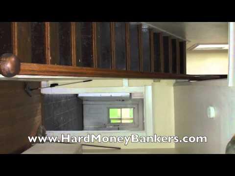 PG County Lender of Hard Money.m4v