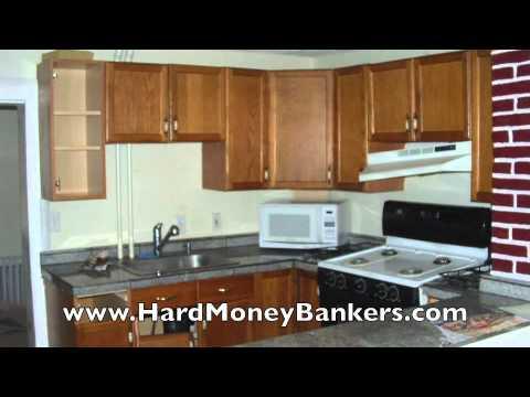 Catonsville Maryland Hard Money Lender