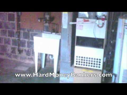 Washington DC Private Money Lender