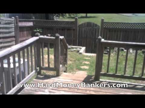 Walkersville Maryland Hard Money Lender
