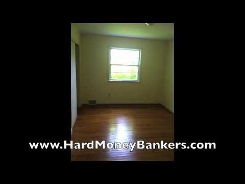 Hagerstown Hard Money Lender