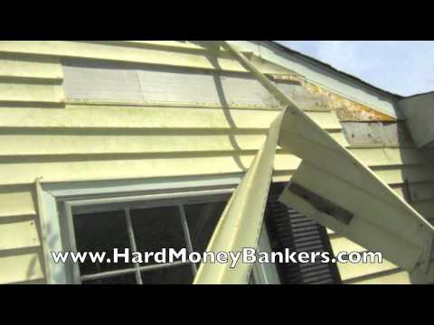 Laurel Maryland Hard Money Lender 1