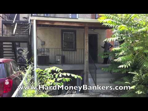 Washington DC Commercial Lender