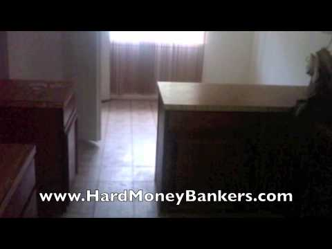 DC Area Hard Money Lenders