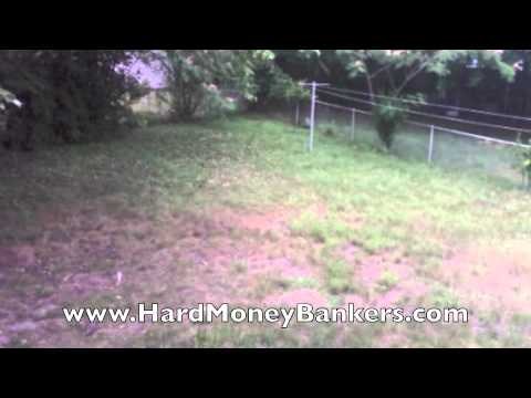DC Area Private Money Lenders