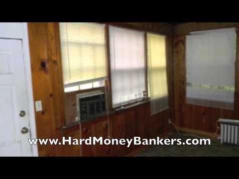 Montgomery County Rehab Lenders