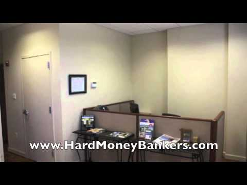 Sterling Virginia Commercial Lenders