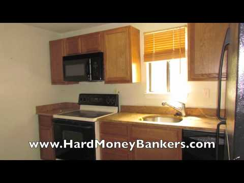 Hard Money Rehab Loans in DC Metro Area