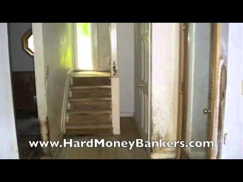 Construction Loans in Fairfax Virginia
