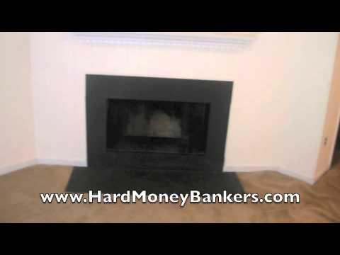 Hard Money Lender Upper Marlboro Maryland