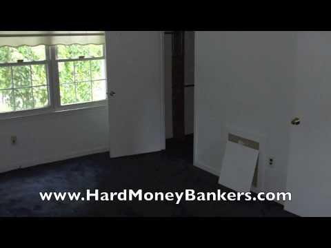 Prince George's County Hard Money Loans