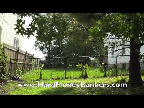 SE DC Hard Money Lender
