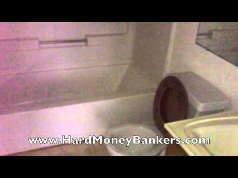 Rehab Lenders in Maryland