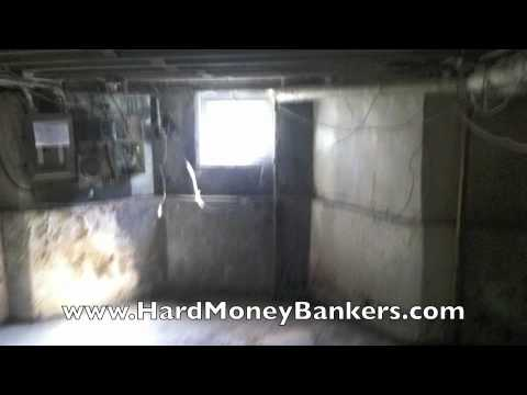 Baltimore Maryland Rehab Lenders
