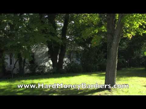 Annanndale Virginia Hard Money Lender
