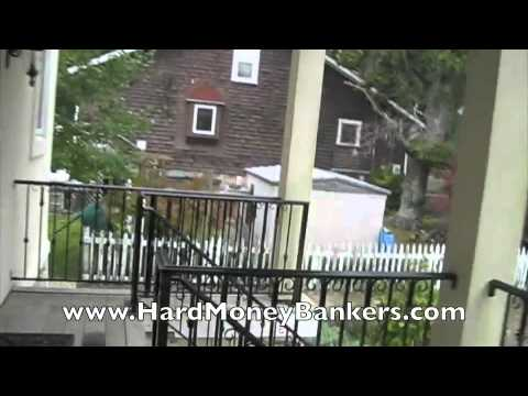 Pasadena Maryland Hard Money Lender