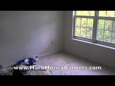 Germantown Maryland Hard Money Lender
