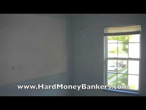 Maryland Rehab Lenders