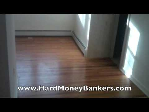 Residential Hard Money Loans