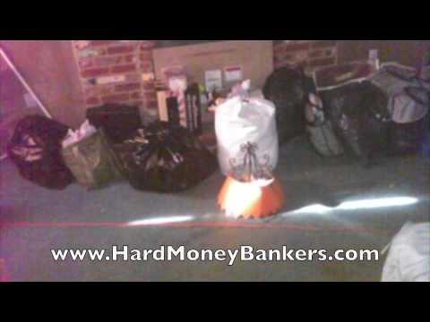 Silver Spring Maryland Hard Money
