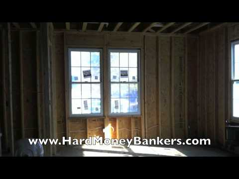 Northern Virginia Construction Loans