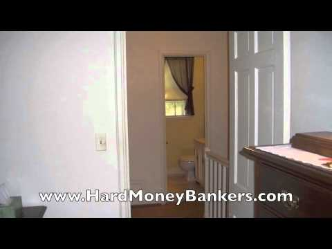 Arlington Virginia Hard Money Lenders