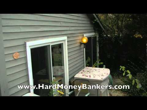 Annapolis Hard Money Lenders