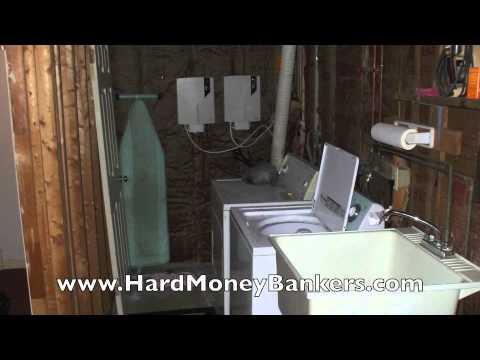 Laurel Maryland Hard Money Lenders