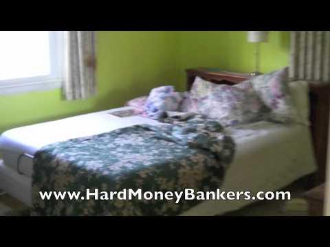 Catonsville Maryland Hard Money Loan