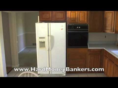 Davidsonville Maryland Hard Money Lender