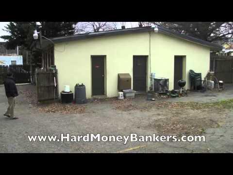 Brentwood Maryland Hard Money Lender