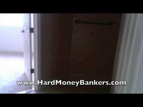 Howard County Maryland Hard Money Loans
