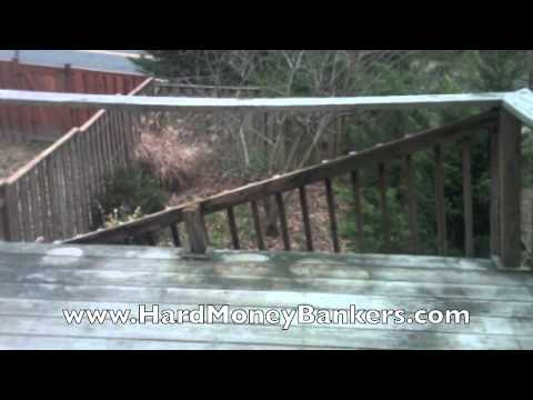 Burtonsville Maryland Hard Money Lender