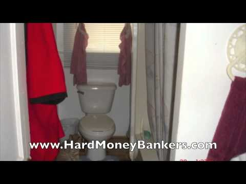 Baltimore Row Home Loans