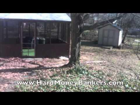 DC Area Money Lenders