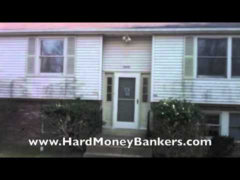 Rehab Lending in Maryland